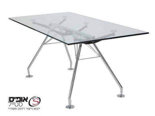 שולחן ישיבות ספיידר