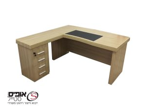 Venice Gal Executive Desk