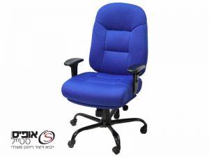 להזמנת כסא דגם ענת לכבדי משקל- חייגו והזמינו עוד היום!