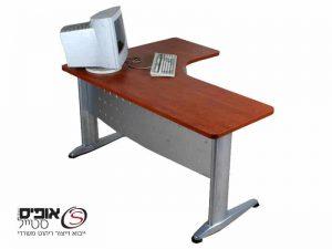 שולחן מחשב ארגונומי