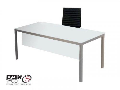 שולחן מחשב גבריאלה