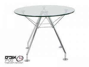 שולחן ישיבות גוליאן עגול