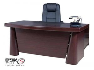 שולחן מנהלים מאסטר