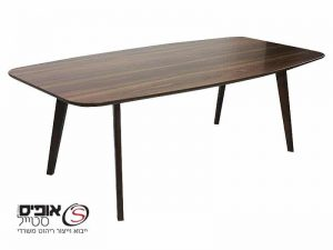 Oval Ortal Conference Table