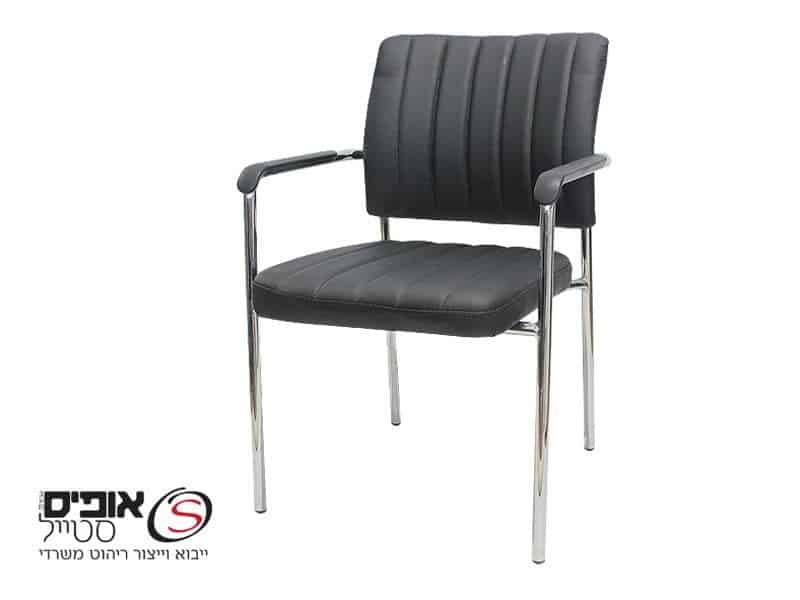 כיסא אורח רן