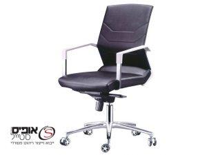 כיסא מנהלים הדר