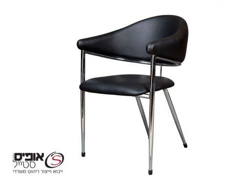 כיסא אורח דניאלה