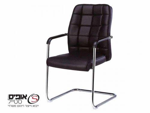 כיסא אורח שירן