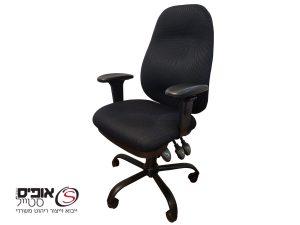 כיסא מחשב מילניום