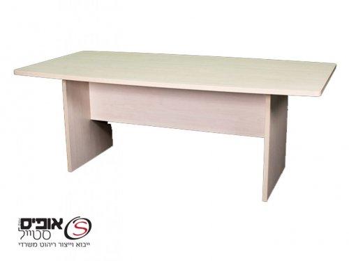 שולחן ישיבות מטריקס