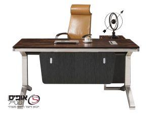 שולחן מנהלים דגם ברלין