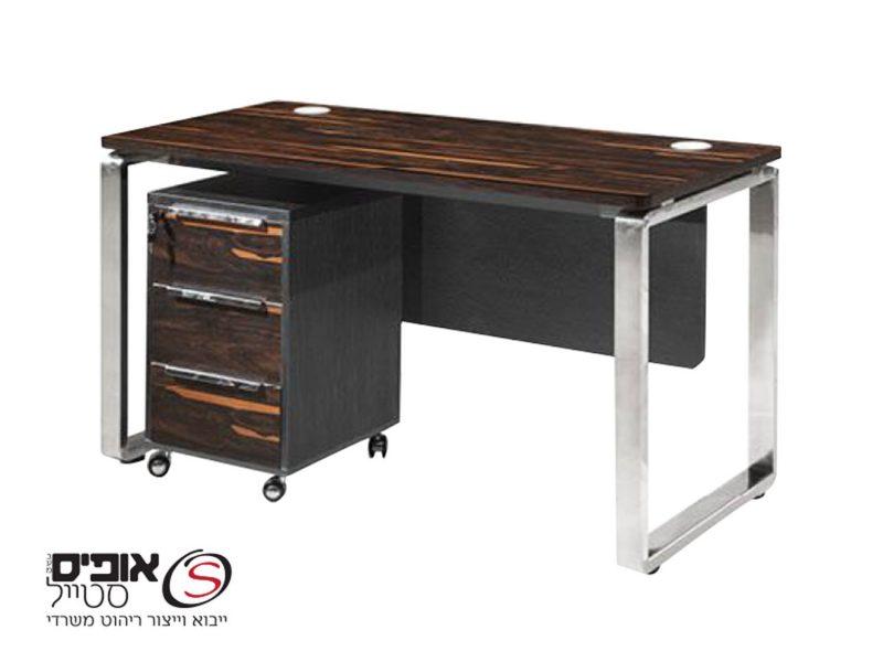 שולחן מחשב \ עבודה