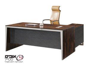 שולחן מנהלים דגם מדריד