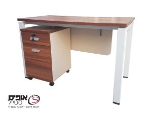 שולחן דגם אתונה