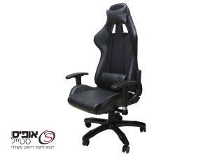 כסא גיימר  דגם רקס