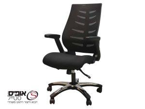 כסא מחשב דגם אוליבר