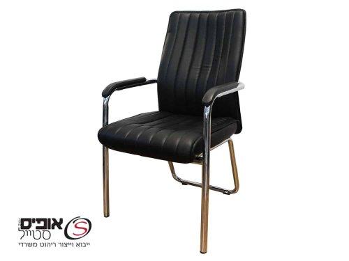 כסא המתנה דגם לורן