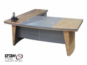 שולחן מנהלים מפואר  לקסוס