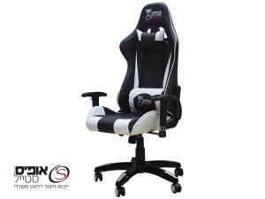 כסא גיימר דגם וייל