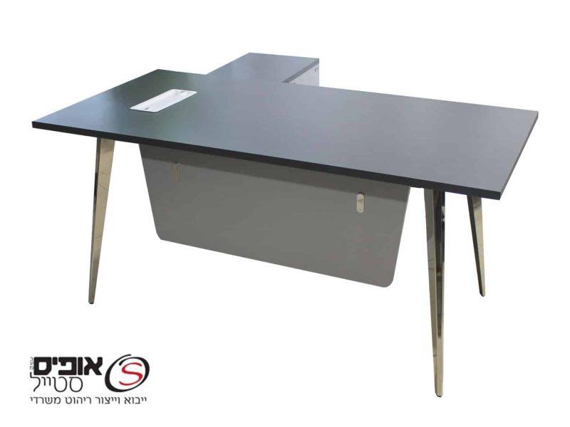 שולחן עבודה דגם אוסקה