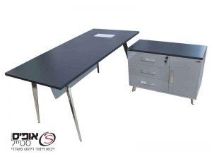 שולחן מחשב אוסקה