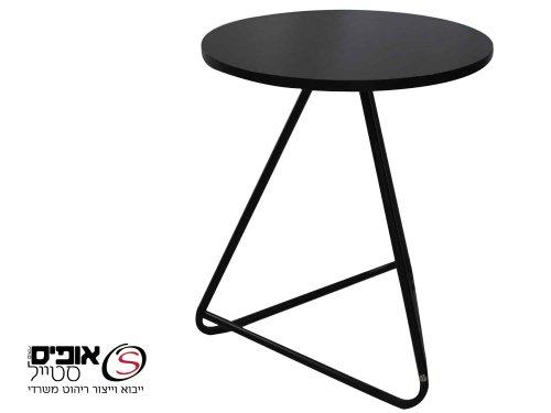 שולחן המתנה  דגם טוליפ