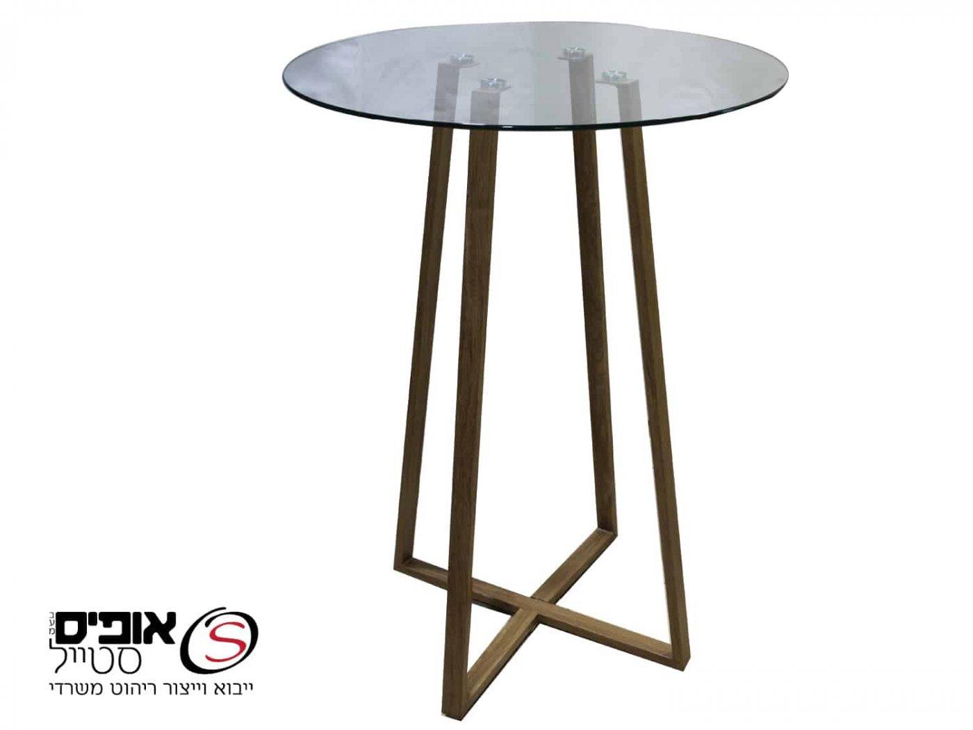 שולחן בר