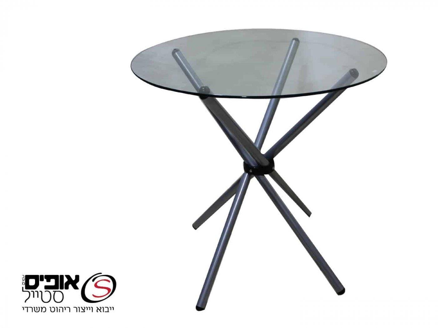 שולחן המתנה דגם אמילי