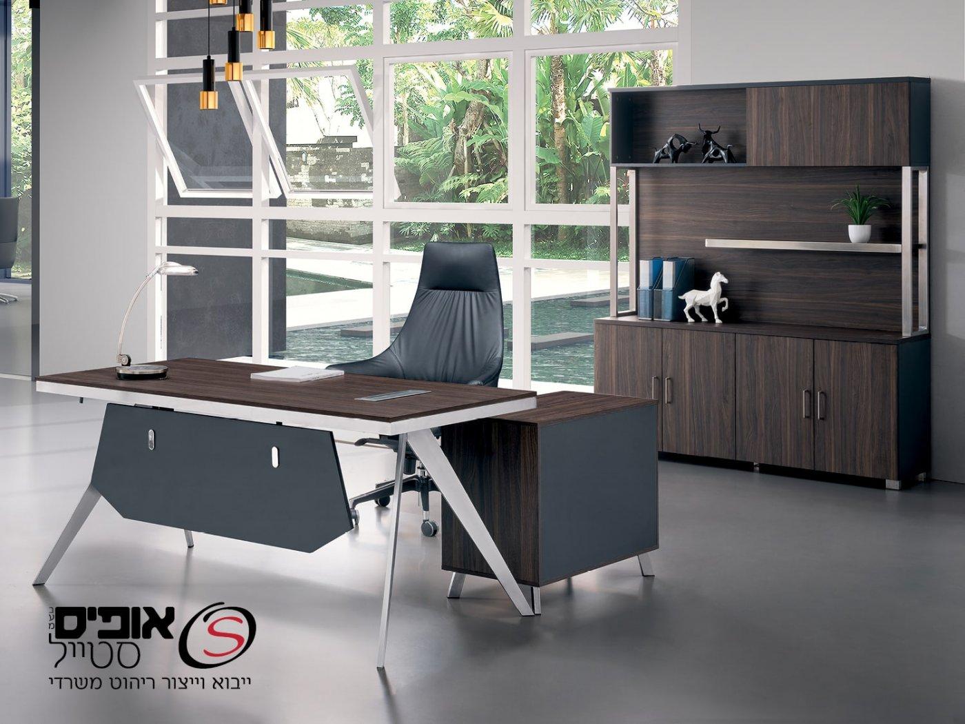 רהיטי משרד