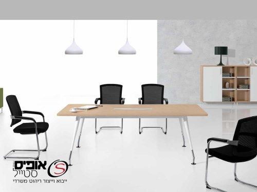 רהיטים למשרד