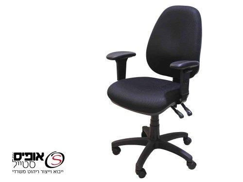 כסא מחשב דגם אורן